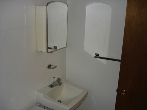 A one-bedroom at The Notus Apartments, 200 Lauder, #11, Moscow ID 83843