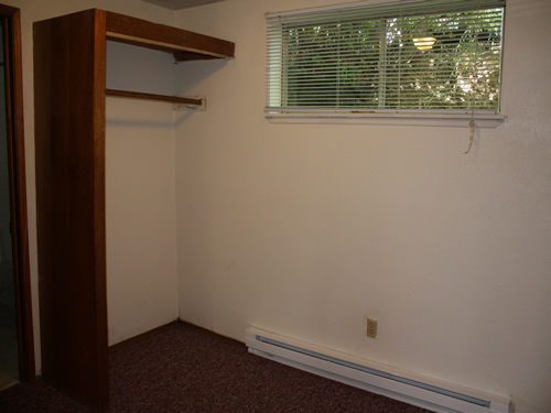 A one-bedroom at The Notus Apartments, 200 Lauder Ave, apt. 8, Moscow Id 83843