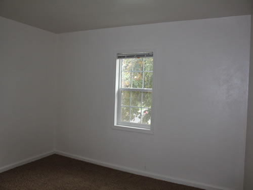 A two-bedroom apartment at The ELysian Fourplexes, 1122 E. Third Street, apt. 202,  Moscow, Id