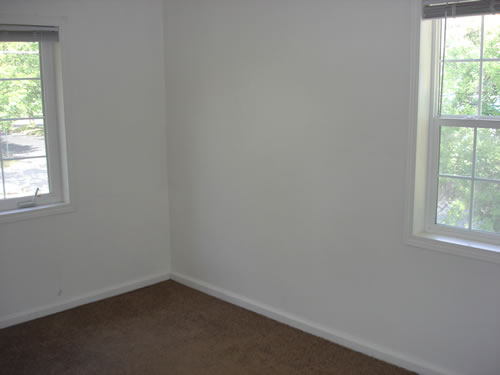 A two-bedroom apartment at The ELysian Fourplexes, 301 Palouse Ct., 202, Moscow ID 83843