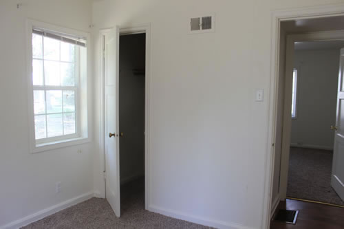 A three-bedroom apartment at The Elysian Fourplexes, 303 Palouse Court, apt. 102, Moscow, Id 83843