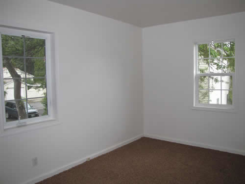 A three-bedroom apartment at The Elysian Fourplexes, 303  Palouse Court, apt. 202, Moscow ID 83843