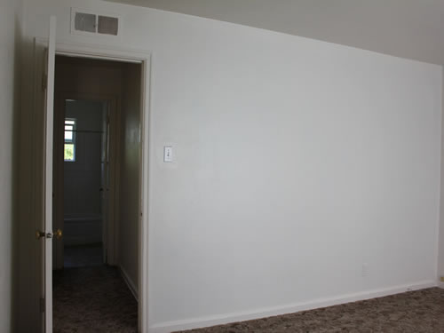 A one-bedroom apartment at The ELysian Fourplexes,  305 Palouse  Ct. #202, Moscow ID 83843