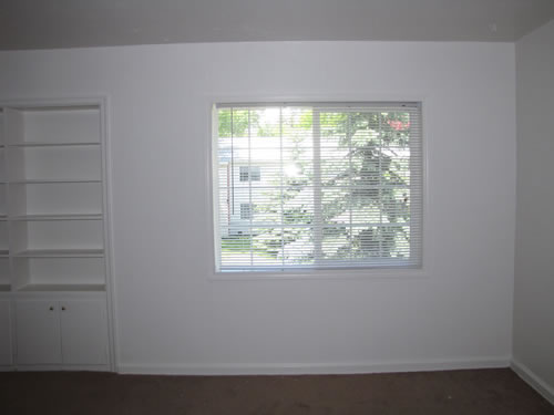 A two-bedroom apartment at The Elysian Fourplexes, 312 Blaine St., apt. 201, Moscow ID 83843