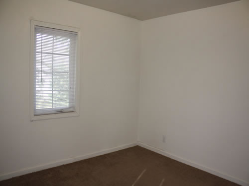 A one-bedroom at The Elysian Fourplexes, 312  Blaine Street, apartment 102  in Moscow, Id