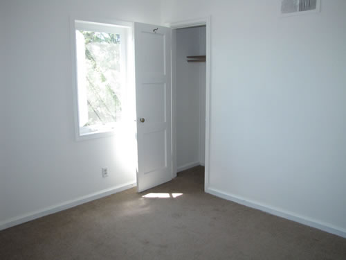 A two-bedroom apartment at The Elysian Fourplexes, 411 Blaine St., apt. 201, Moscow ID 83843