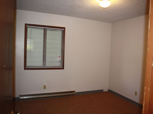 A picture of apartment 405 at The Morton Street Apartments, 545 Morton Street in Pullman, Wa