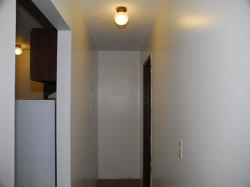 An interior picture of apartment 12 at The West View Terrace Apartments, 1146 Markley Drive in Pullman, Wa